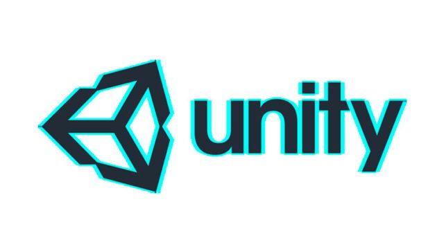 SpriteRenderer用のアウトラインシェーダ【Unity】