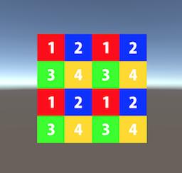 Tiling X:2 Y:2
